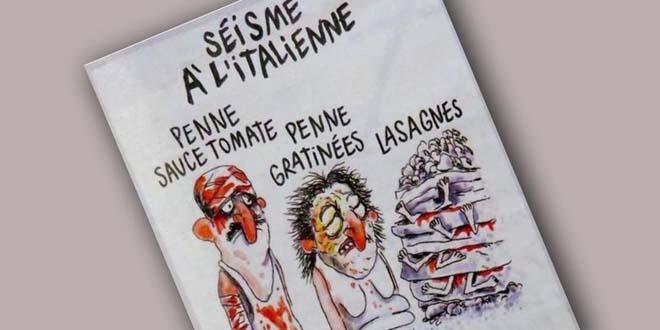 dessin-caricature-felix-charlie-hebdo-apres-seisme-en-italie-300-morts-journal-satirique-francais