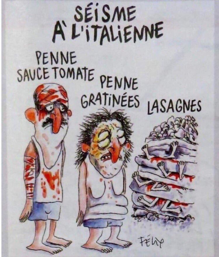 dessin-charlie-hebdo-seisme-italie