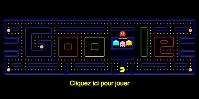 les-meilleurs-jeux-arcades-des-annees-80