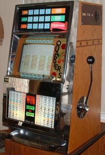 meilleur-jeux-arcades-annees-80-fortune-coin