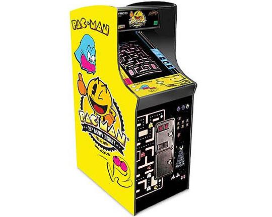 meilleur-jeux-arcades-annees-80-peperboy-pac-man-arcade