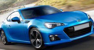 Pourquoi acheter une Subaru? Découvrez les 5 modèles les plus vendus.
