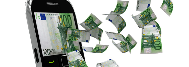 ressources-financieres-des-jeux-casino-en-ligne-portes-feuilles-electroniques