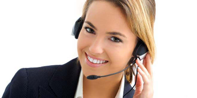 tendances-telemarketing-2016