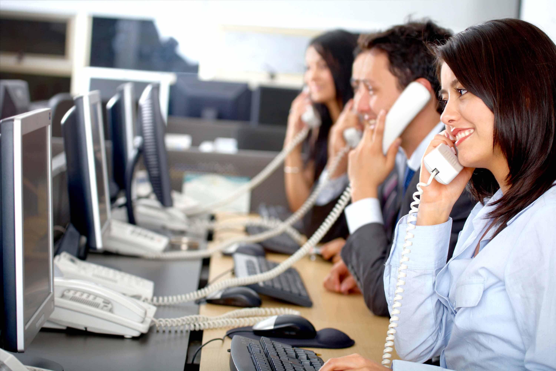 tendances-telemarketing-2016-centres-appels