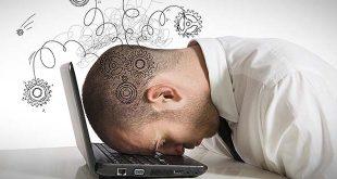 voici-quelques-techniques-pour-reduire-le-stress-et-anxiete