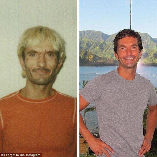 1-ancien-sdf-toxicomane-il-est-desormais-millionaire-beau-goss-et-accros-au-fitness