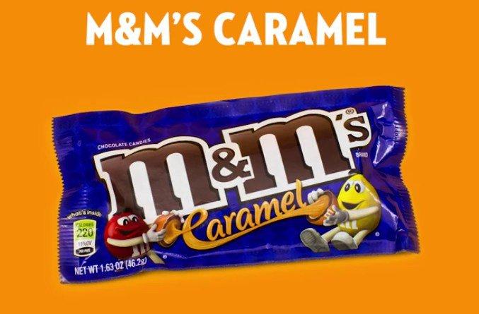 1-oh-mon-dieu-mms-au-caramel-debarquent