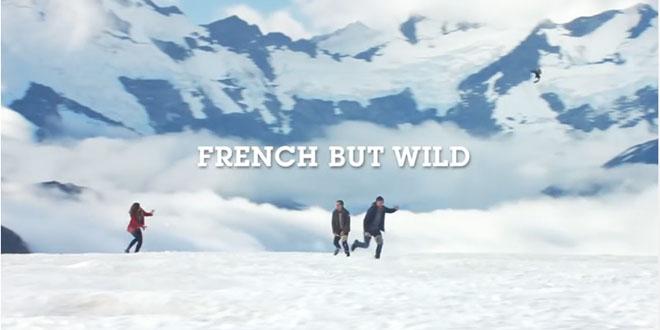 aigle-lance-sa-nouvelle-camapgne-french-but-wild