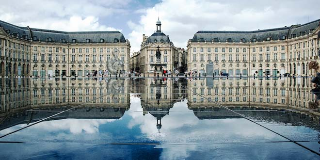 bordeaux-plus-belle-villle-du-monde-tendance-selon-lonely-planet