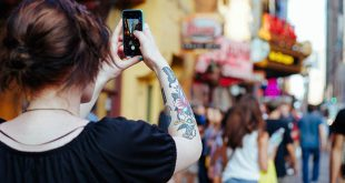 journee-mondiale-du-selfie-utile-lancee-par-thierry-paul-valette