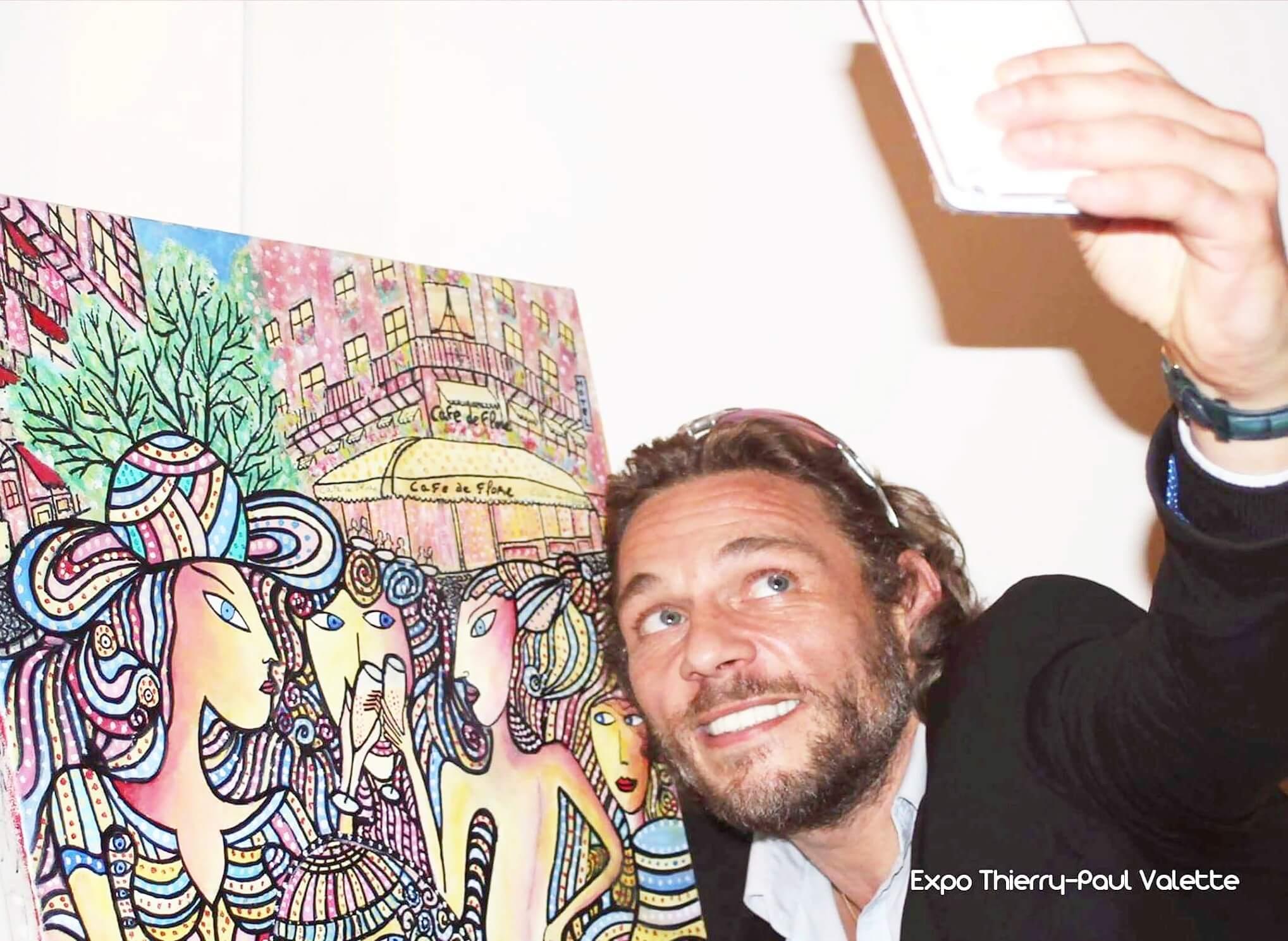 thierry-paul-valette-artistejournee-mondiale-du-selfie-utile
