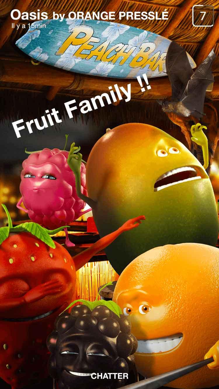 1-oasis-parodie-les-chtis-et-lance-les-fruits-a-ibizananas