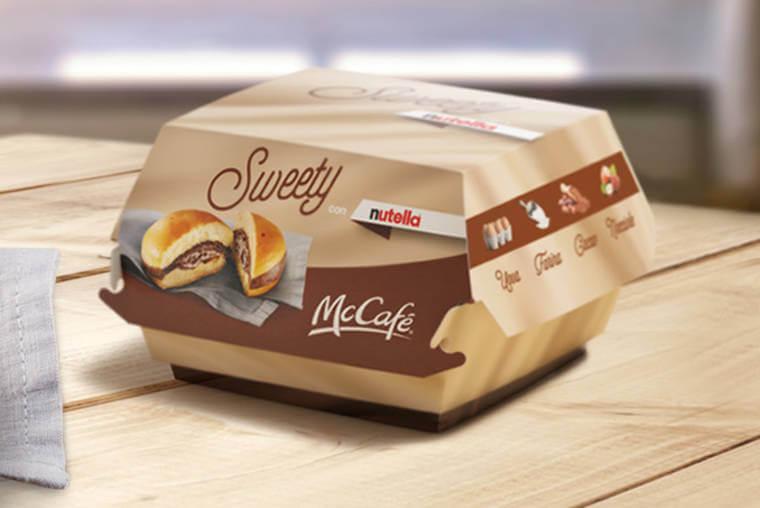 1-decouvrez-le-nouveau-burger-de-mcdonalds-sweety-con-nutella