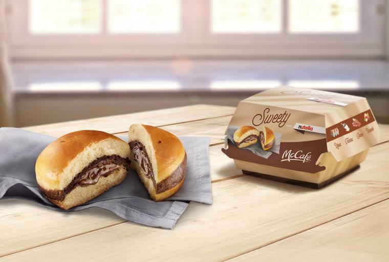 3-decouvrez-le-nouveau-burger-de-mcdonalds-sweety-con-nutella