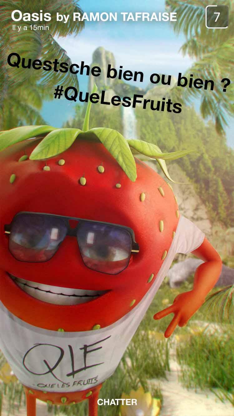 4-oasis-parodie-les-chtis-et-lance-les-fruits-a-ibizananas-copie