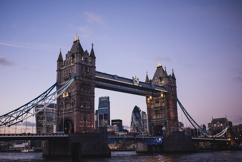 londres-top-10-destinations-ou-partir-cet-ete
