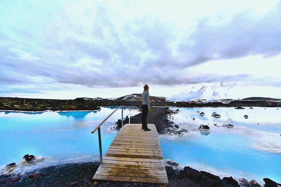 a-27-ans-elle-est-la-seule-femme-a-avoir-visite-tous-es-pays-du-monde-islande
