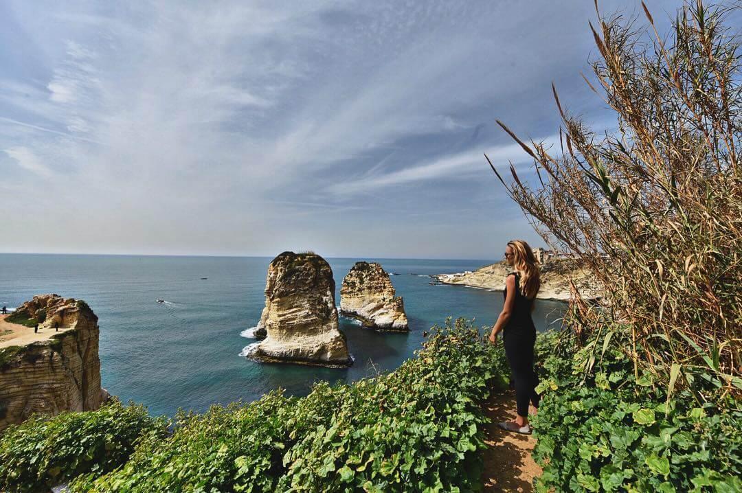 a-27-ans-elle-est-la-seule-femme-a-avoir-visite-tous-es-pays-du-monde-liban