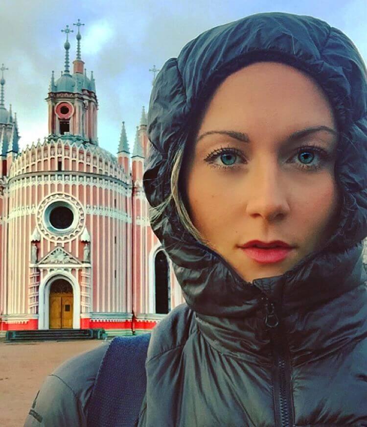 a-27-ans-elle-est-la-seule-femme-a-avoir-visite-tous-es-pays-du-monde-russie