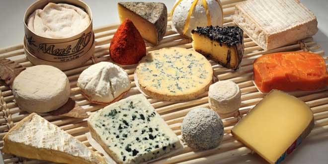 calendrier-de-avent-au-fromage