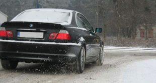 cinq-conseil-pour-economiser-ses-pneus-et-profiter-en-toute-securite-de-ses-vacances-hiver