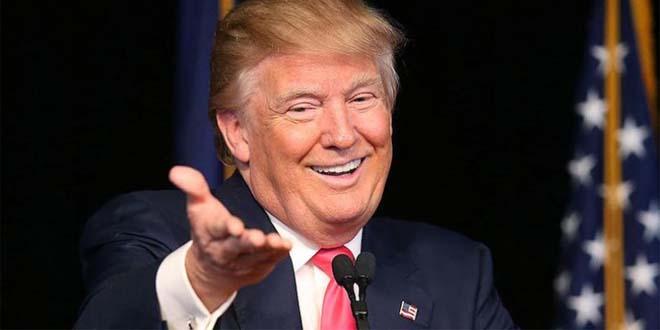 donald-trump-est-le-nouveau-president-des-etats-unis