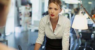 femmes-francaises-sont-les-plus-ambitieuses-de-la-planete