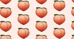 l-emoji-peche-continuera-a-ressembler-a-un-cul-pour-vos-textos
