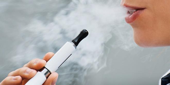 la-cigarette-electronique-et-ses-avantages-benefiques-pour-les-fumeurs