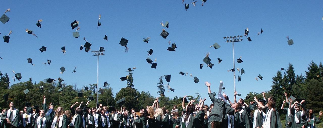 nouvelle-ere-universitaire-etudes-large-choix-de-filieres