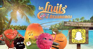 oasis-parodie-les-chtis-et-lance-les-fruits-a-ibizananas