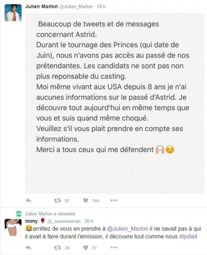 propos-julien-marlon-twitter-astrid-lpdla4