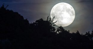 super-lune-5-points-importants-14-novembre-2016