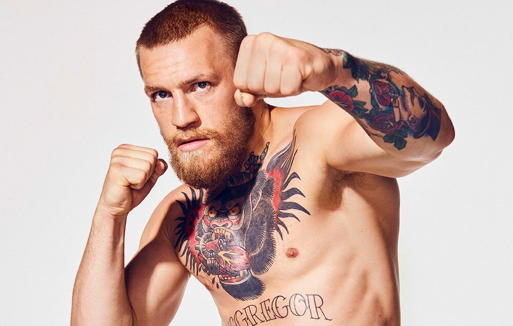 game-of-thrones-un-champion-de-l-ufc-au-casting-2