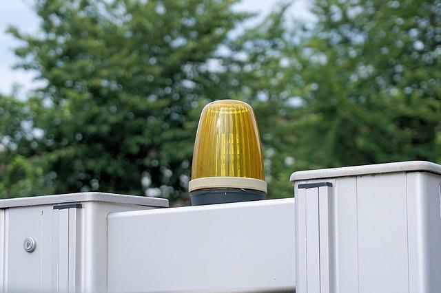 alarme-equipements-de-securite-pour-votre-maison