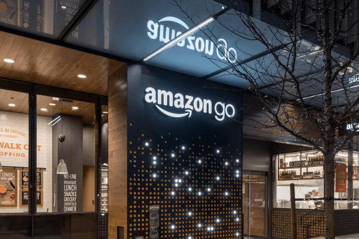 amazon-go-le-supermarche-du-futur-sans-caisses-1