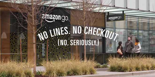 amazon-go-le-supermarche-du-futur-sans-caisses