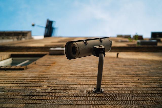 camera-equipements-de-securite-pour-votre-maison