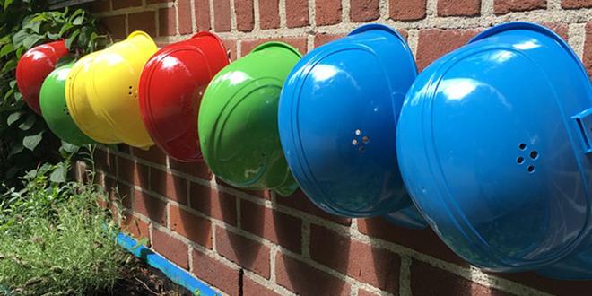 conseils-pour-securite-employes-chantier-de-construction
