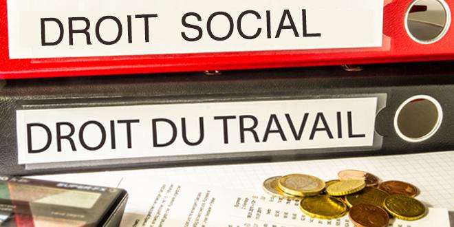 Lösungen Buchführung 2 DATEV Kontenrahmen 2001: Abschlüsse nach Handels