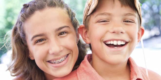 difference-entre-dentiste-et-orthodontiste