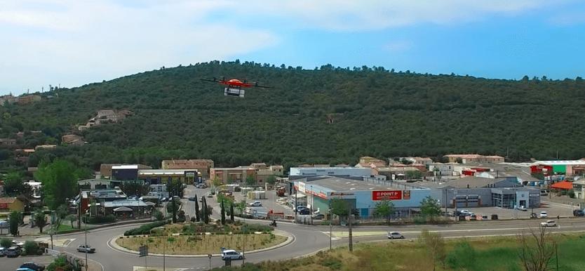 la-poste-livre desormais-par drones-2