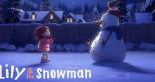 lili-et-the-snowman-cette-video-a-emu-11-millionsde-personnes-pourquoi-pas-vous