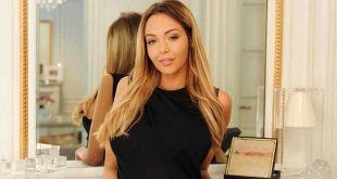 nabilla-au-casting-d-orange-is-the-new-black
