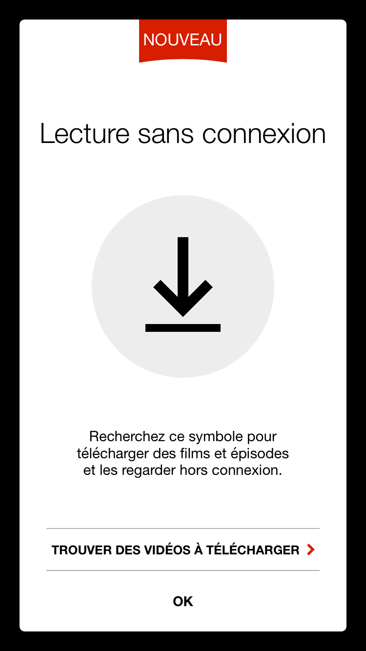 netflix-mode-hors-connexion-telechargement-de-vos-series