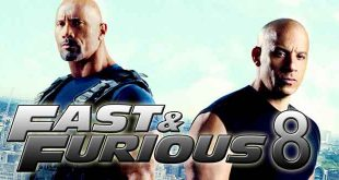 premier-trailer-decoiffant-fast-and-furious-8