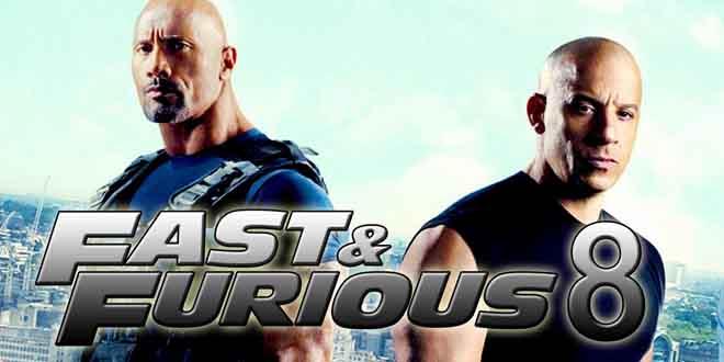 premier-trailer-decoiffant-fast-and-furious-8