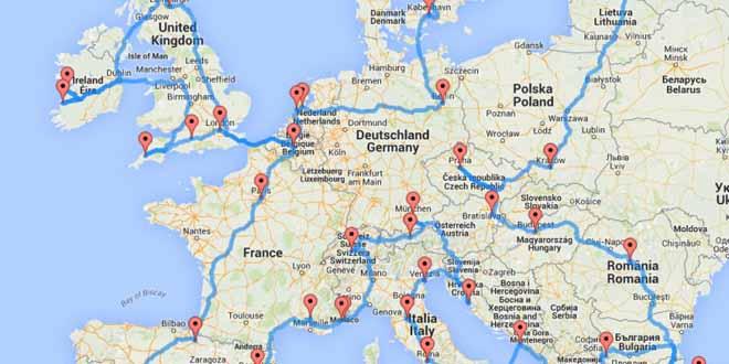 road-trip-ideal-en-europe