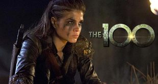 the-100-premier-trailer-saison-4-cw
